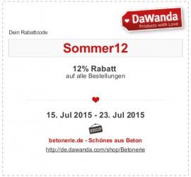 Sommer12_Rabattcode_dawanda